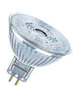 OSRAM LED PARATHOM DIM MR16 35 830 GU5.3 5W 350lm